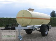 Fasswagen 3000 Liter Langsamläufer Sonstige Transporttechnik