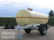 Fasswagen Wasserfasswagen - 3000 Liter Langsamläufer Sonstige Transporttechnik