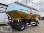Sonstige Transporttechnik tip Feldbinder Silo H.EUT 30.2 Interne Nr. 7783, Gebrauchtmaschine in Greven