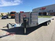 Fliegl TPW 100 Sonstige Transporttechnik