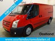 Ford Transit 280M 2.2 TDCI Servicewagen / Bott Inrichting / Airco / 3 Sonstige Transporttechnik