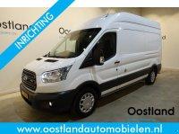 Ford Transit 350 2.0 TDCI L3H3 Trend 130 PK Automaat Servicewagen / B Sonstige Transporttechnik