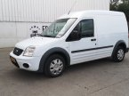 Sonstige Transporttechnik типа Ford Transit Connect T230L 1.8 TDCi Limited Edition в Leende