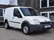 Sonstige Transporttechnik tip Ford Transit Connect, Gebrauchtmaschine in KUITAART
