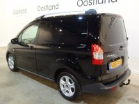 Ford Transit Courier 1.5 TDCI Limited 100 PK / Airco / Cruise Control Sonstige Transporttechnik