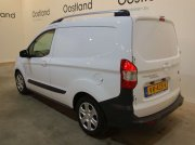 Ford Transit Courier 1.5 TDCI Trend / Airco / Cruise Control Sonstige Transporttechnik