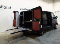 Ford Transit Custom 2.2 TDCI 155 PK L1H1 Trend / Airco / Cruise Contr Sonstige Transporttechnik