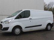 Ford Transit Custom Bedrijfswagen Sonstige Transporttechnik