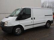 Ford Transit Tourneo Прочая транспортная техника