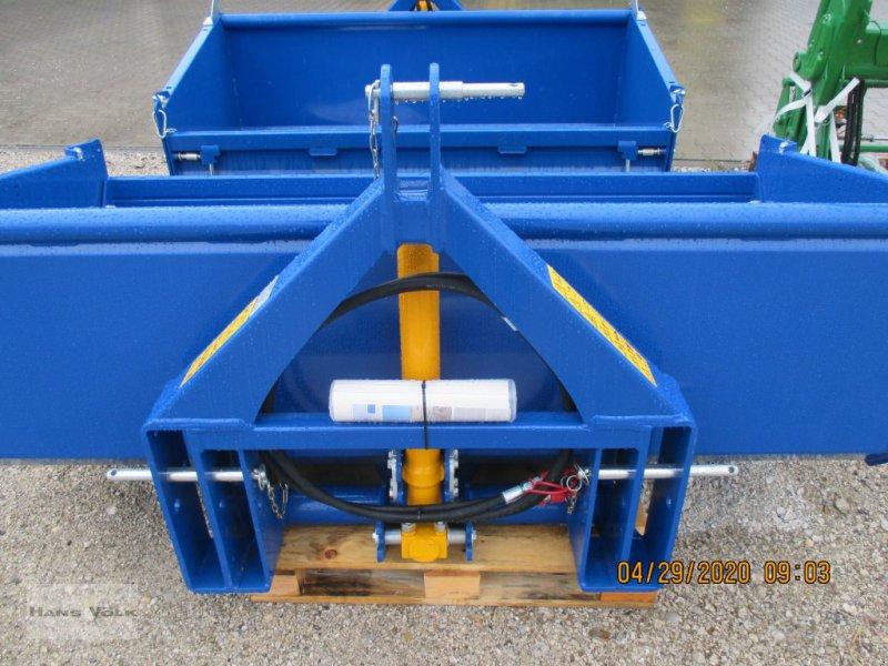 Sonstige Transporttechnik des Typs Göweil GHU 10, Neumaschine in Eching (Bild 1)