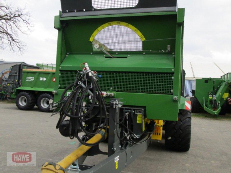 Sonstige Transporttechnik des Typs Hawe WPS 22 & DST-A 24, Gebrauchtmaschine in Wippingen (Bild 3)