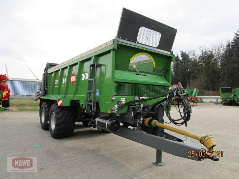 Sonstige Transporttechnik des Typs Hawe WPS 22 & DST-A 24, Gebrauchtmaschine in Wippingen (Bild 4)