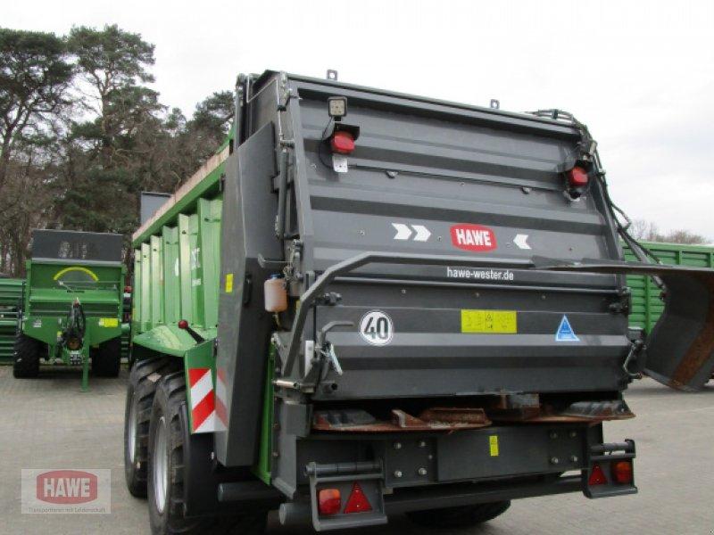 Sonstige Transporttechnik des Typs Hawe WPS 22 & DST-A 24, Gebrauchtmaschine in Wippingen (Bild 12)
