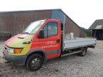 Sonstige Transporttechnik des Typs Iveco 40C Bedrijfswagen v Leende