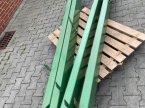 Sonstige Transporttechnik des Typs Krampe AUFSÄTZE in Olfen