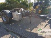 Sonstige Transporttechnik des Typs Krampe DOLLY 10 L, Gebrauchtmaschine in Calbe / Saale
