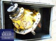 Sonstige Transporttechnik des Typs Liebherr Differential Bagger  37:7 4401301065 / 4401 301 06, Gebrauchtmaschine in Kalkar