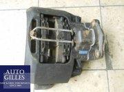 Sonstige Transporttechnik des Typs MAN Bremszange  81508046073, Gebrauchtmaschine in Kalkar