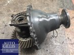 Sonstige Transporttechnik des Typs Mercedes-Benz Differential R440 / R 440 in Kalkar