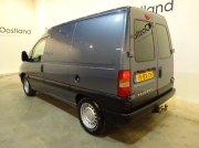 Peugeot Expert 230C 2.0 HDI / MARGE !! / Trekhaak / 133.500 KM !! egyéb szállítás gépei