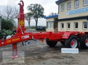 PRONAR T 285 Sonstige Transporttechnik