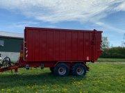Sonstige Transporttechnik des Typs PRONAR T 285, Gebrauchtmaschine in Schwarzenbach/Saale