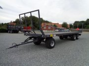 PRONAR T026M Sonstige Transporttechnik