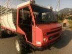 Sonstige Transporttechnik des Typs Reform Muli 565GSL Transporter v Chur
