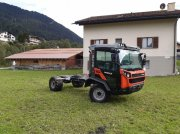 Sonstige Transporttechnik tipa Reform Muli T10x Transporter, Gebrauchtmaschine u Chur
