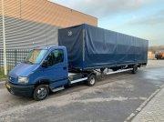 Renault BE Combi Прочая транспортная техника
