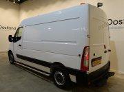 Sonstige Transporttechnik типа Renault Master 2.3 dCi L2H2 Servicewagen / Aluca Inrichting / Airco / Cr, Gebrauchtmaschine в GRONINGEN