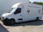 Sonstige Transporttechnik типа Renault Master Polyvolume в Leende