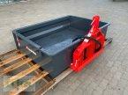 Sonstige Transporttechnik des Typs Saphir THL 180 Plus in Bruckmühl