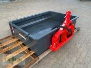 Saphir THL 180 Plus Sonstige Transporttechnik