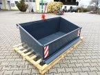 Sonstige Transporttechnik des Typs Saphir TL 200 Transportbehälter in Eging am See