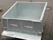 Sonstige Transporttechnik типа Saphir Transportbehälter T110, Neumaschine в Gyhum-Bockel