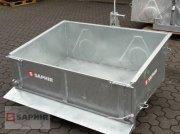Saphir Transportbehälter T160 Прочая транспортная техника