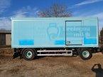 Sonstige Transporttechnik des Typs Schmitz Cargobull Cargobull in Thalmässing