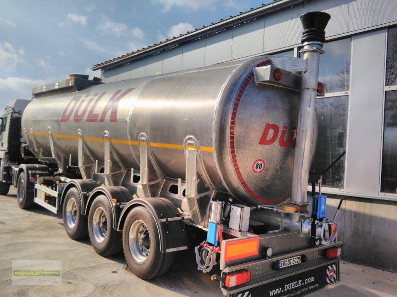 Sonstige Transporttechnik типа Schwarte Jansky auflieger, Neumaschine в Donnersdorf (Фотография 3)