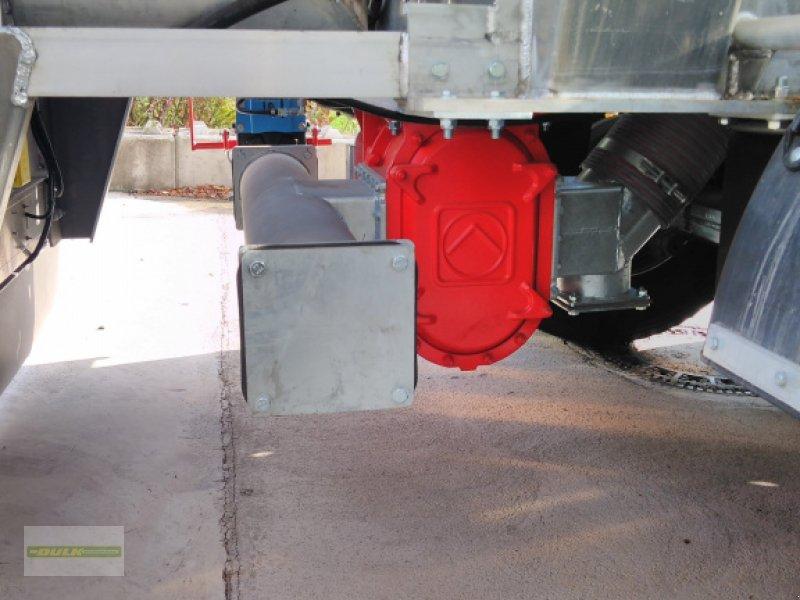 Sonstige Transporttechnik типа Schwarte Jansky auflieger, Neumaschine в Donnersdorf (Фотография 13)