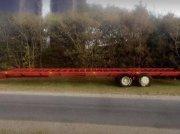 Sonstige 13 meter halmvogn Sonstige Transporttechnik