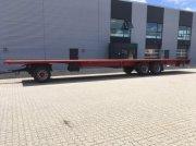 Sonstige Transporttechnik типа Sonstige 14,80m med dolly, Gebrauchtmaschine в Horsens
