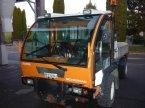 Sonstige Transporttechnik typu Sonstige 2068 v Helgisried
