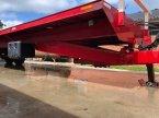 Sonstige Transporttechnik des Typs Sonstige bigballevogn 11,6m in Vinderup