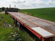 Sonstige BOOGIE-LYS-BREMSER Sonstige Transporttechnik