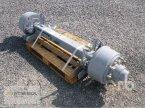 Sonstige Transporttechnik des Typs Sonstige FAD Electric Table in Meppen-Versen