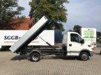 Sonstige Transporttechnik des Typs Sonstige Iveco (40) Daily 50C11 haakarm  3500 kg v Putten