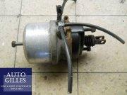 Sonstige Transporttechnik des Typs Sonstige Knorr-Bremse Kombizylinder / Federspeicher Zylinde, Gebrauchtmaschine in Kalkar