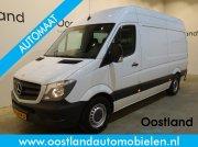 Sonstige Mercedes Benz Sprinter 313 2.2 CDI 366 HD 130 PK Automaat Servicewagen / Inric Sonstige Transporttechnik