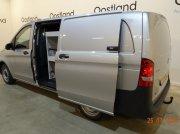 Sonstige Transporttechnik tip Sonstige Mercedes Benz Vito 114 CDI Lang Automaat / Airco / Schuifdeur L + R / Cruise C, Gebrauchtmaschine in GRONINGEN